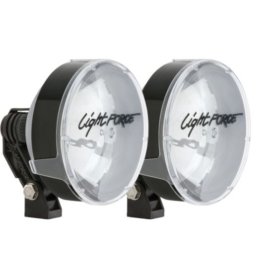 productsstriker halogen driving lights twin pack 12v high mount