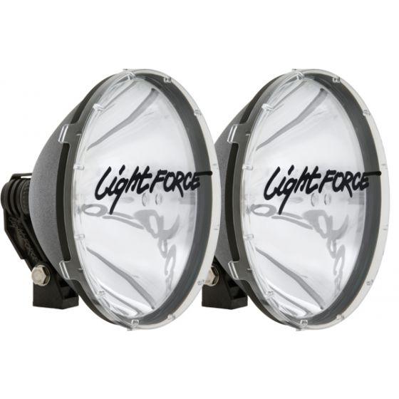 blitz, rmdl240t, lightforce driving light, 12v lightforce