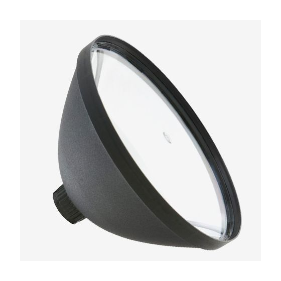 Spare Parts Portable Lights Products